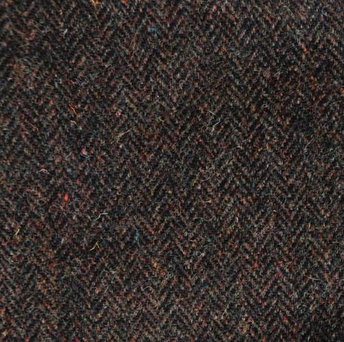 Dusk Harris Tweed
