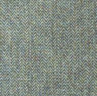 Island Herringbone Harris Tweed