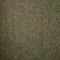 Olive Herringbone Tweed