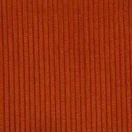 Rust 8 Wale Cord