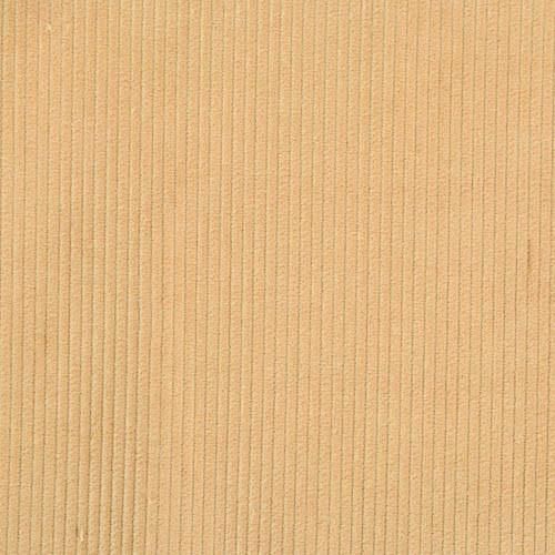 Fawn Needlecord
