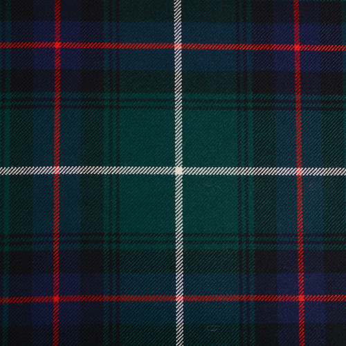 Macdonald Of The Isles Tartan