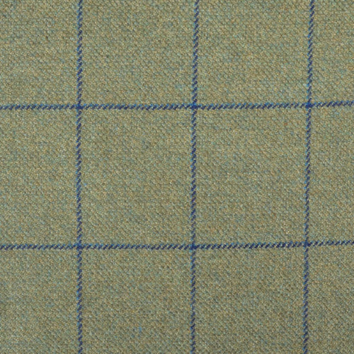 Grosvenor Tweed