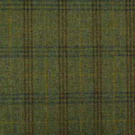 Wentworth Tweed