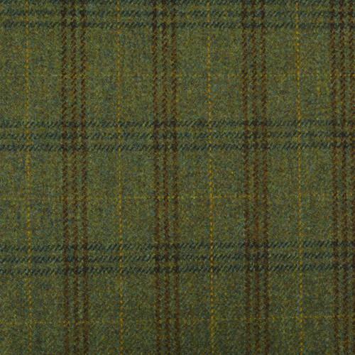 Wentworth Tweed