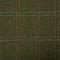 Highgrove Tweed