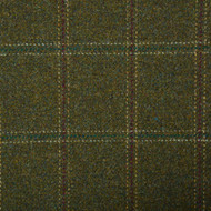 Highgrove Tweed