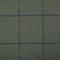 Minster Tweed