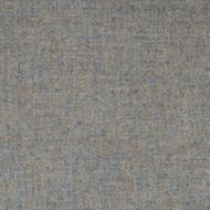 Oyster Tweed