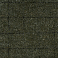 Blackthorn Tweed