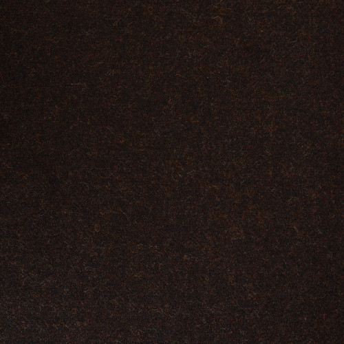 Expresso Tweed