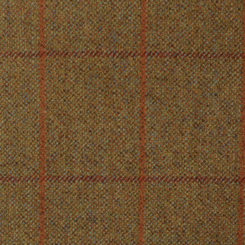 Maple Tweed