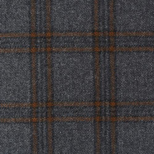 Lanark Tweed
