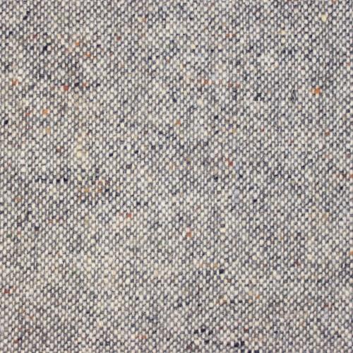 Pebble Donegal Tweed