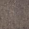 Earthy Donegal Tweed