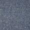 Steel Blue Donegal Tweed