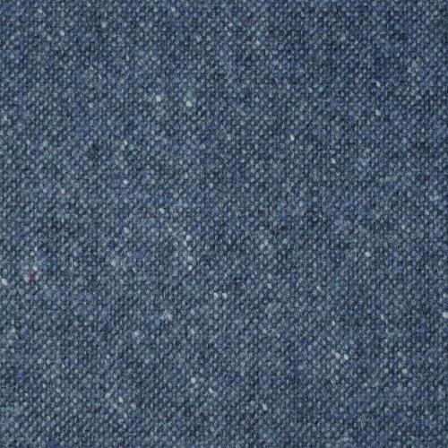 Deep Sea Donegal Tweed