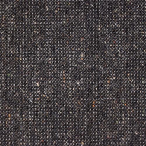 Peat Donegal Tweed