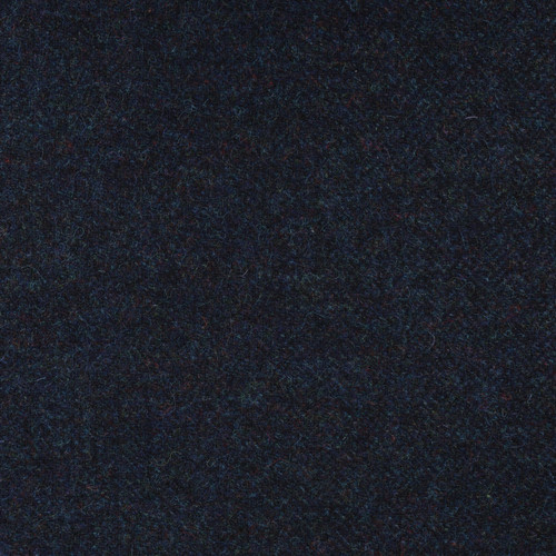 Deep Blue Tweed