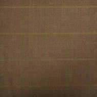 Crofton Town & Country Twist Tweed