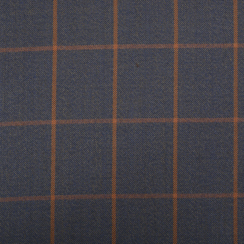 Castleford Town & Country Twist Tweed