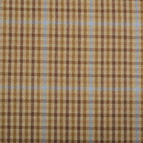Denby Town & Country Twist Tweed