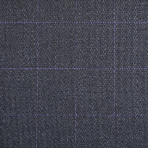 Bingley Town & Country Twist Tweed