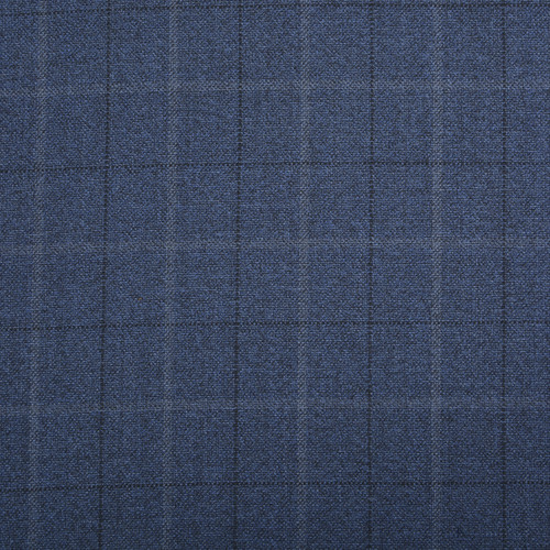 Ilkley Town & Country Twist Tweed