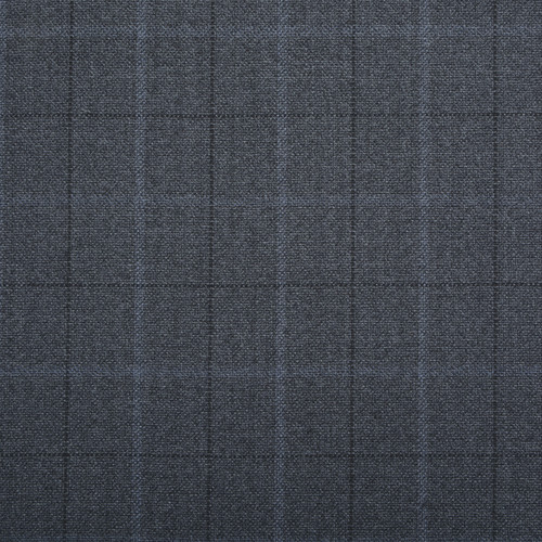 Shadwell Town & Country Twist Tweed