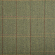 Darrington Town & Country Twist Tweed