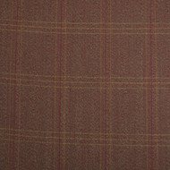Upton Town & Country Twist Tweed