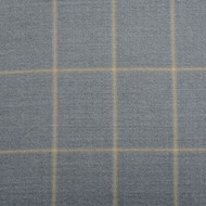 Clayton Town & Country Twist Tweed