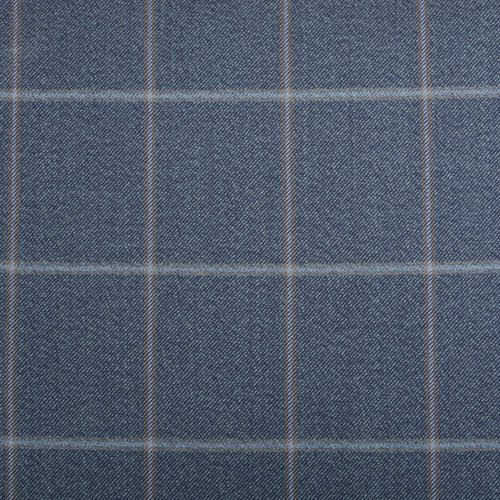 Cullingworth Town & Country Twist Tweed