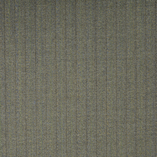 Walton Town & Country Twist Tweed