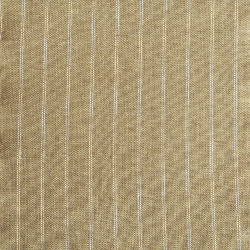 Bamboo Stripe Linen
