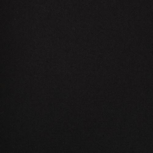 Black Suiting 340gms