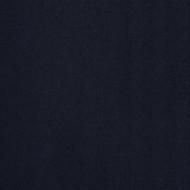 Midnight Herringbone Suiting
