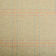 Askwith Tweed