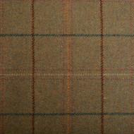 Harland Tweed
