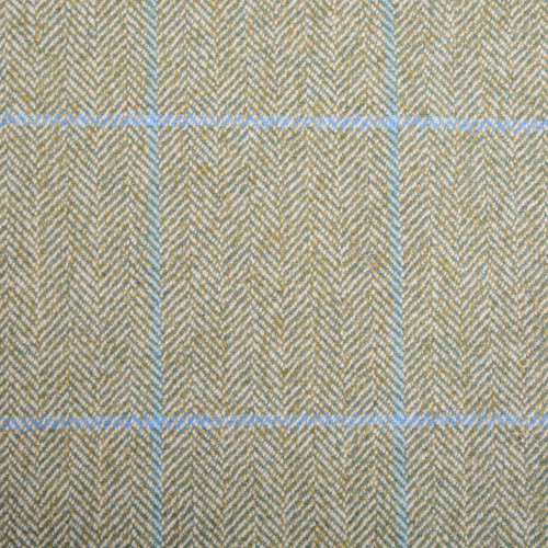 Hazeley Tweed