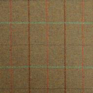 Holm Tweed