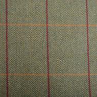 Malham Tweed