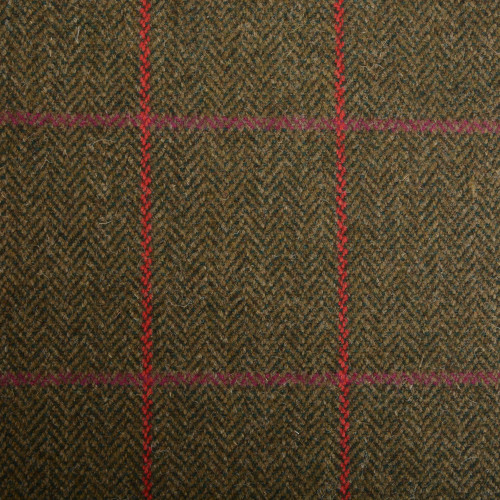 Rambold Tweed