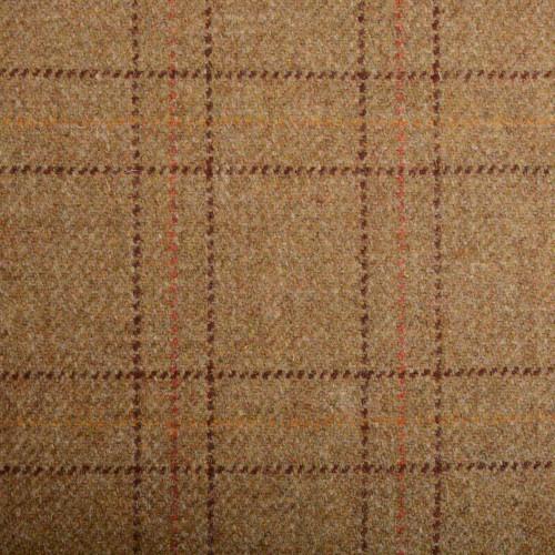 Weets Tweed
