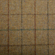 Woodale Tweed