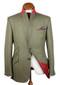 Argyll Tweed Jacket 2