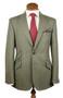 Argyll Tweed Jacket 1