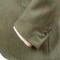 Argyll Tweed Jacket 6