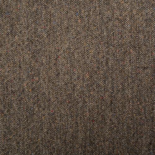 Crag Thornproof Tweed