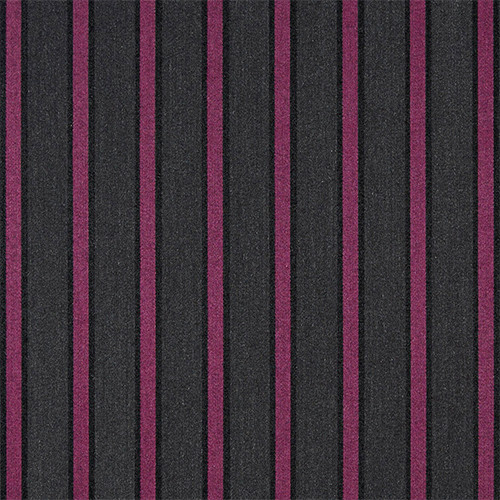 Charcoal Pink Black Blazer Cloth